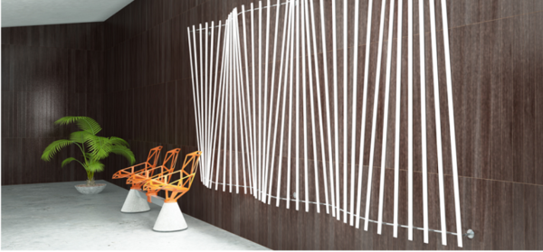 Алюминиевый профиль для светодиодной ленты: не просто «внешняя оболочка»